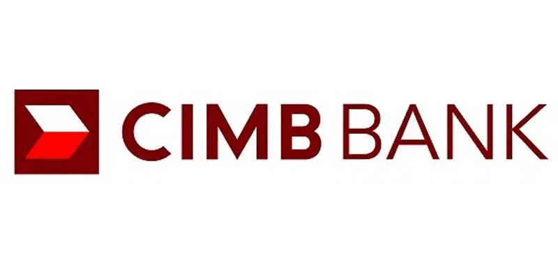 cimb_bank.png
